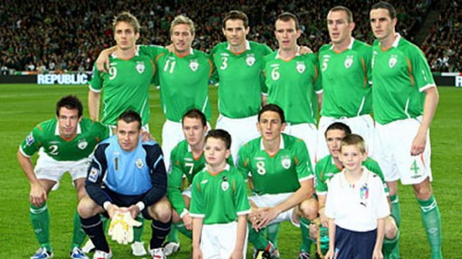 Index of /Images/Euro 2012 Teams